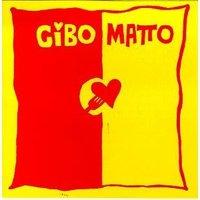 Cibo_matto