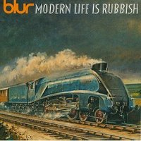 Modern_life_is_rubbish