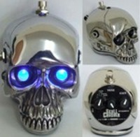 Tonebox_skull_crusher_stainless_ste