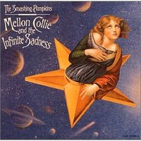 Mellon_collie_and_the_infinite_sa_2