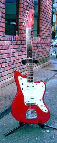 Fender_jazzmaster_66