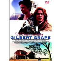 Whats_eating_gilbert_grape