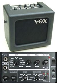 Vox_mini3