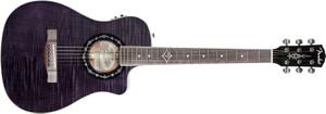 Fender_usa_tbucket